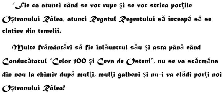 Ralea cu diacritice.png