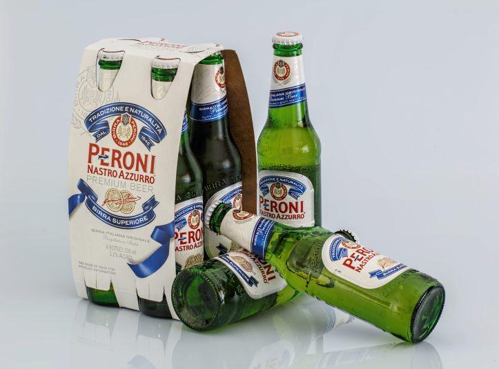 alcohol-beer-beverage-53181.jpg