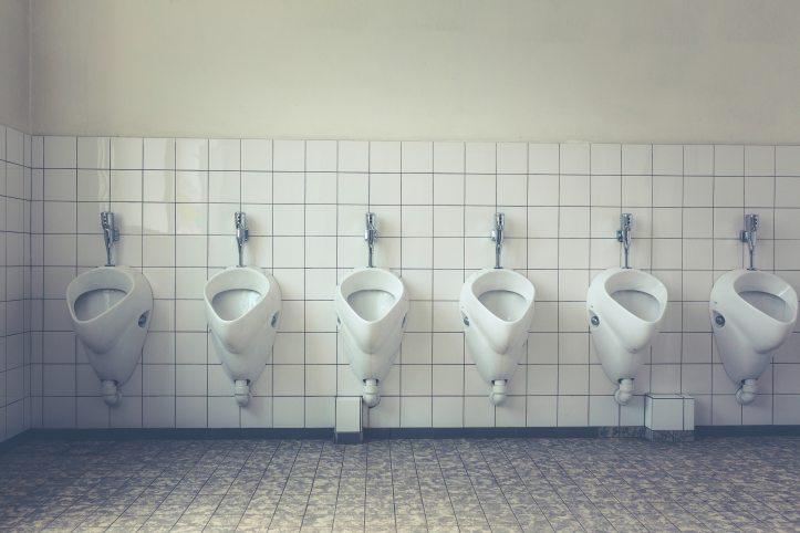 bathroom-ceramic-floor-127726