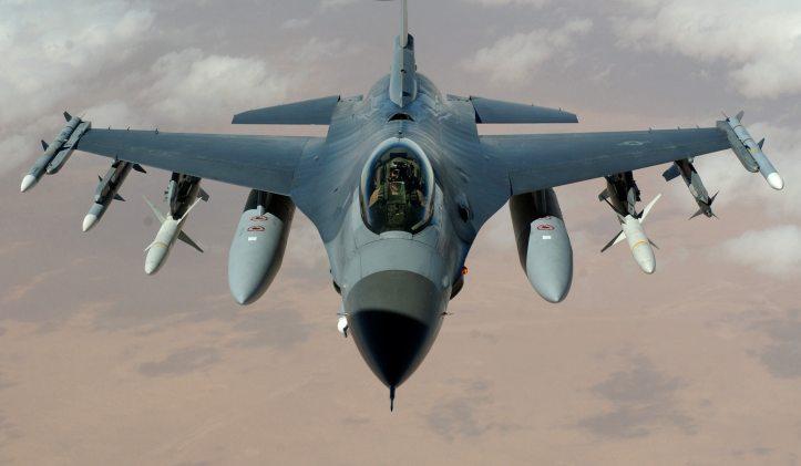 aeroplant-aircraft-airplane-76971