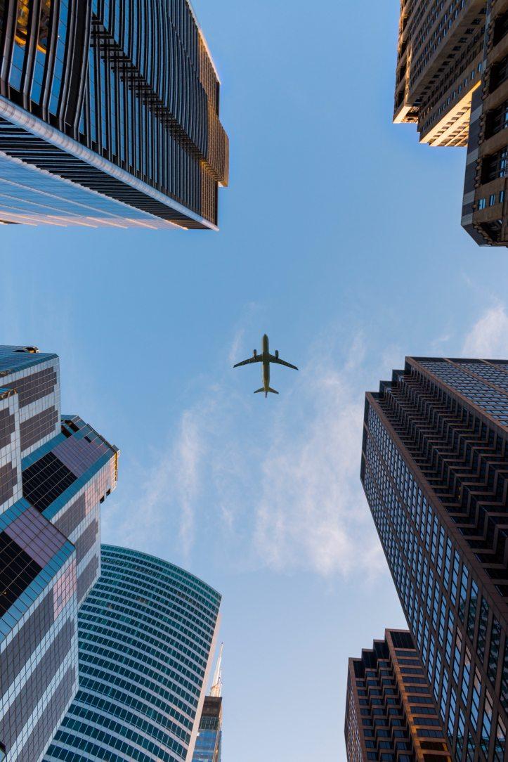 airplane-architecture-buildings-1157255.jpg